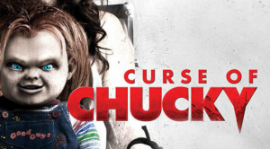Child's Play 6: Curse of Chucky (2013)