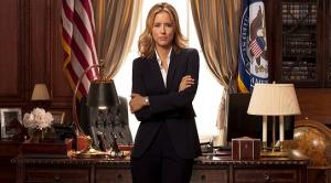 Madam Secretary ( season 1 )