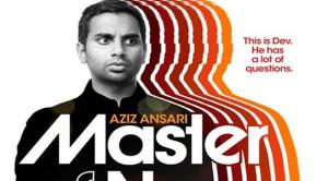 Master of None ( season 1 )