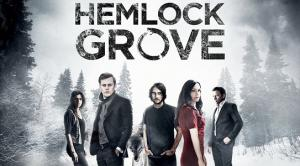 Hemlock Grove ( season 3 )