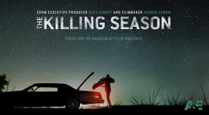 The Killing ( season 1 )