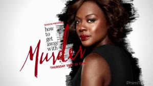 How to Get Away with Murder (Season 3) (2016)