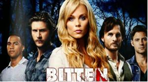 Bitten ( season 2 )