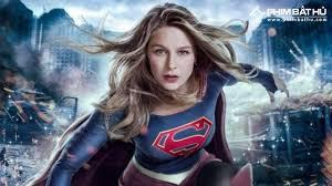 Supergirl (Season 3) (2017)