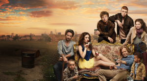 Shameless ( season 3 )