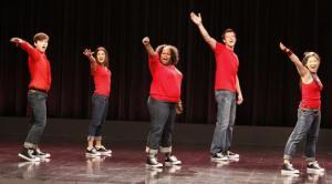 Glee - Season 1