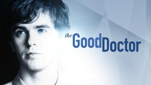The good doctor ( season 1 )