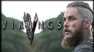 Vikings ( season 1 )
