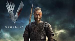 Vikings ( season 2 )