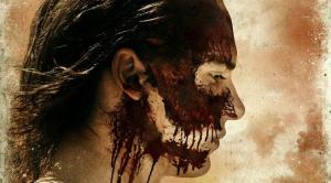 Fear the walking dead ( season 3 )