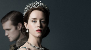 The Crown ( season 2 )