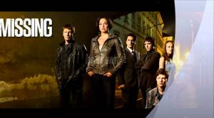 Missing ( season 1 )