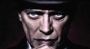 Boardwalk Empire ( season 3 )