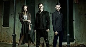 The originals ( season 4 )
