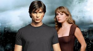 Smallville ( season 4 )