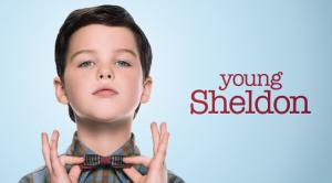 Young Sheldon (Season 1)