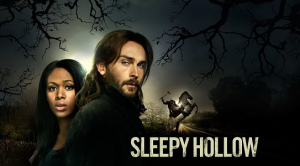 Sleepy Hollow ( season 1 )