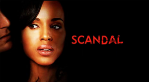 Scandal ( season 6 )