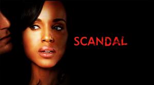 Scandal ( season 6 )