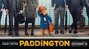 Paddington (2015)
