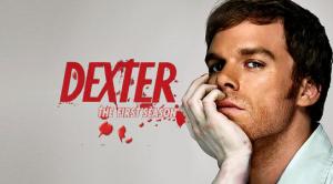 Dexter ( season 1 )