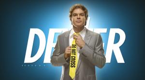 Dexter ( season 3 )