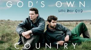 God's Own Country 2017 (2017)