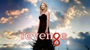 Revenge ( season 2 )