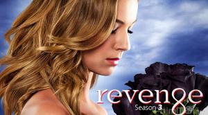 Revenge ( season 3 )