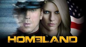 Homeland ( season 6 )