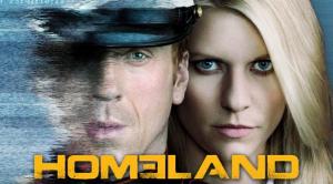 Homeland ( season 7 )