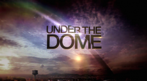 Under the dome ( season 2 )