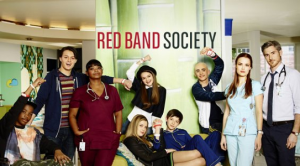 Red Band society ( season 1 )
