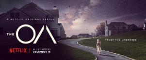 The OA ( season 1 )