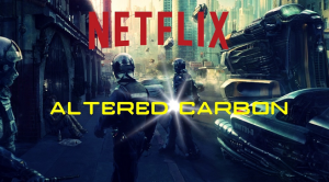 Altered Carbon ( season 1 )