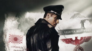The man in the high castle ( season 2 )