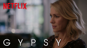 Gypsy ( season 1 )