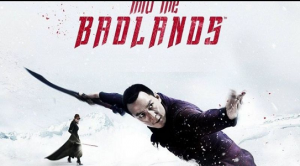 Into the badlands ( season 3 )