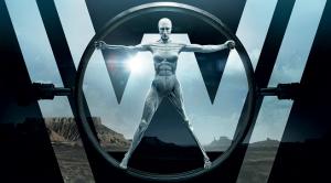 Westworld ( season 2 )