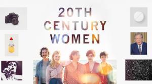 20th Century Women (2017)