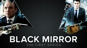 Black mirror ( season 1 )