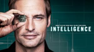 Intelligence ( season 1 )