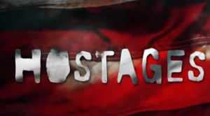 Hostages ( season 1 )