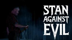 Stan Against Evil (Season 1)