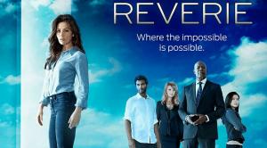 Reverie ( season 1 )