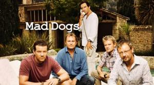 Mad dogs ( season 1 )
