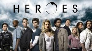 Heroes (Season 3)