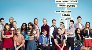 Glee (Season 5)