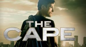 The Cape (Season 1)