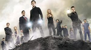 Heroes ( season 2 )